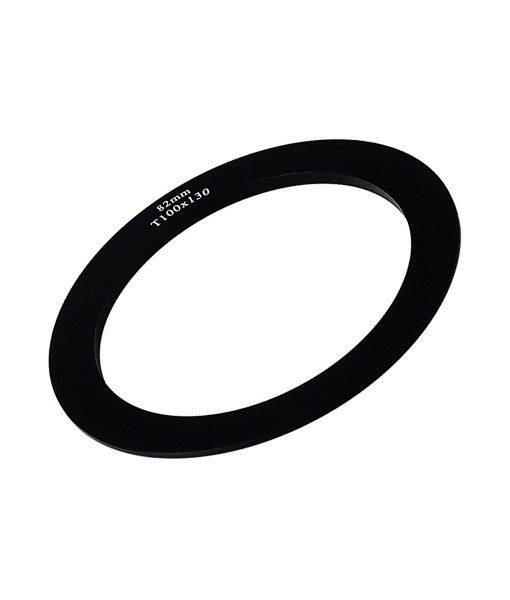 Cokin Z sistemos žiedas 82mm