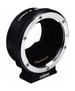 Metabones Canon EF
