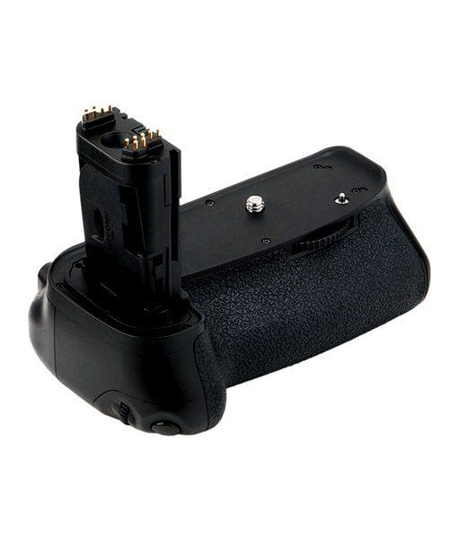 Phottix Battery Grip Canon 6D
