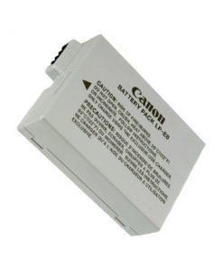 Baterija Canon