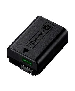 Baterija Sony