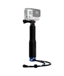 GoPro teleskopinė lazda