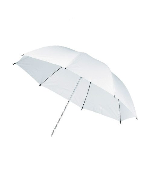 skėtis 110cm