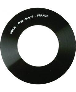 Cokin Z sistemos žiedas 58m