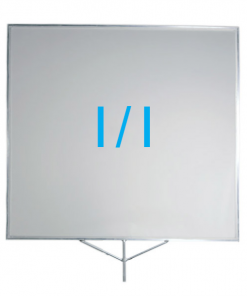 Frame 1/1