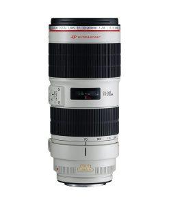 70-200mm