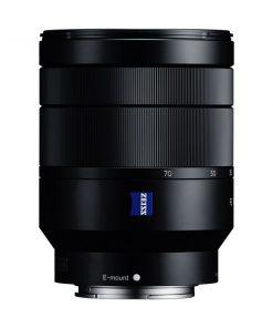 Sony 24-70mm