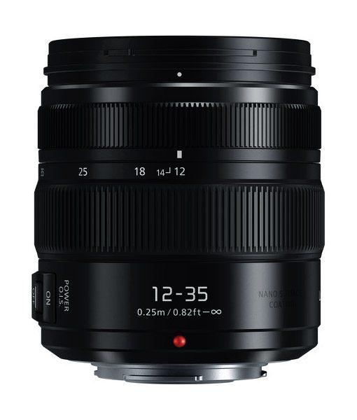 12-35mm