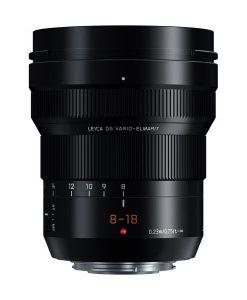 8-18mm