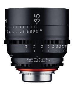 XEEN 35mm