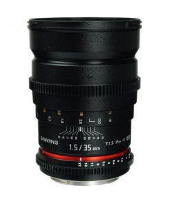 35mm 1.5