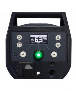 Elinchrome 500 HD