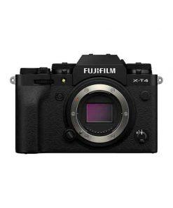 fuji-xt-4