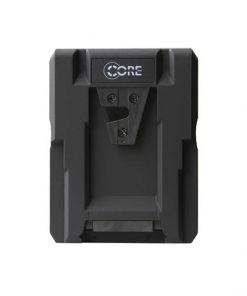 core-neo-9mini-98wh-v-mount-battery