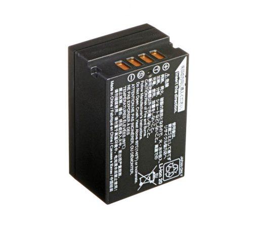 fujifilm NP-T125 baterija