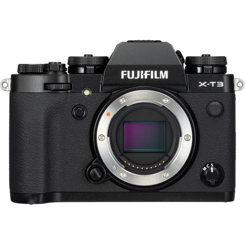 fujifilm_xt3