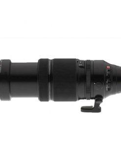 fuji-fujinon-xf-100-400mm-f4-5-f5-6-objektyvas