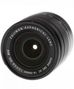 fuji-fujinon-xc-16-50-mm-f3-5-f5-6