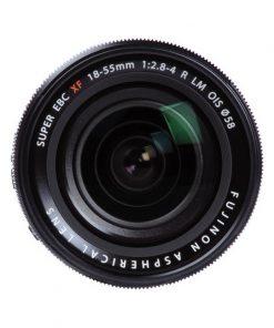 fuji-fujinon-xf-18-55-f2-8-4-objektyvas