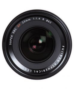 fuji-fujinon-xf-23-mm-f-1-4-objektyvas