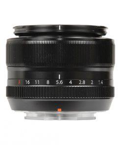 fuji-fujinon-xf-35mm-f-1-4-objektyvas