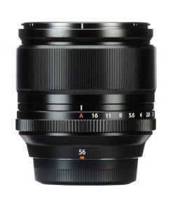 fuji-fujinon-xf-56-mm-f-1-2-objektyvas