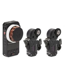 tilta-nucleus-m_wireless-lens-kit