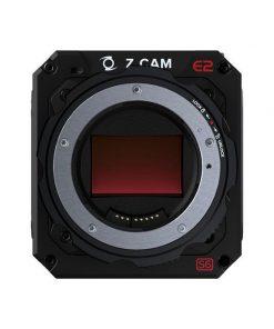 z-cam-e2s6