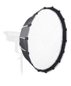 50cm-aputure-light-dome2