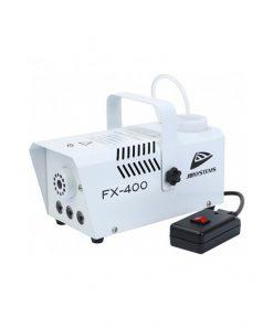 Dūmų Mašina FX-400