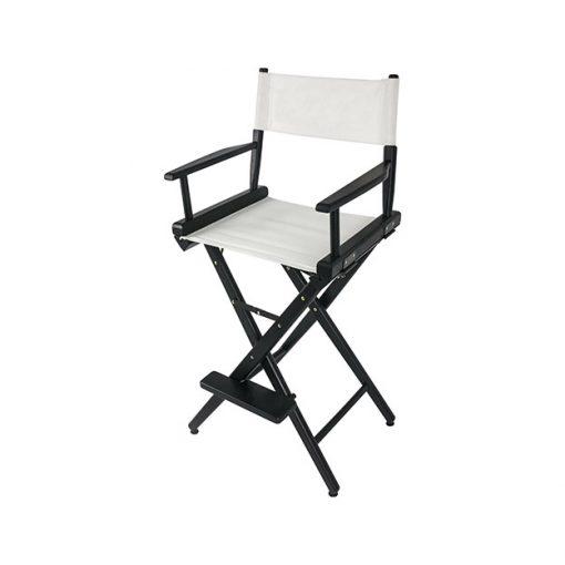Režisieriaus / direktoriaus kėdė