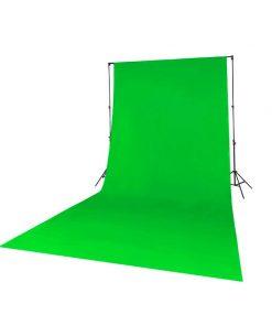 greenscreen-600x600-canvas