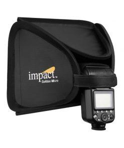 impact-quikbox-micro-softbox