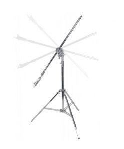 kupo-546m-junior-boom-gerve-stovas