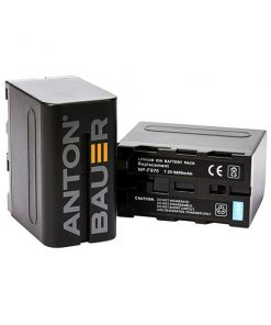 np-f976-f750-baterija-battery-anton-bauer