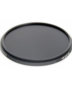 rodenstock-82mm-nd-8x-filter