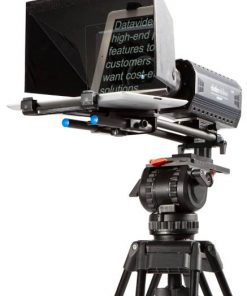 teleprompter-tp-500