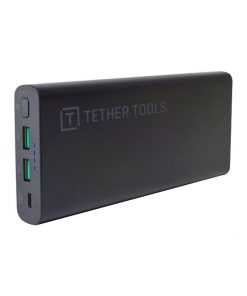 tether-tools-onsite-usb-c-87w-pd-baterija