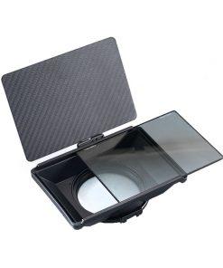 tilta-tiltaing-mini-matte-box