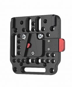 v-mount-plate-adapter