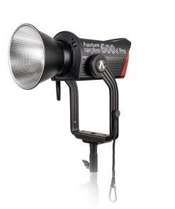 aputure-600d-daylight