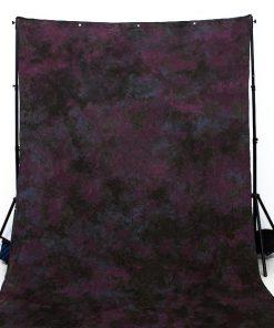 backdrop-lavender-mist-3x8m
