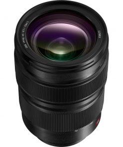 panasonic-lumix-s-pro-24-70mm-f2-8