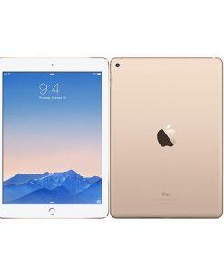 apple-ipad-air2