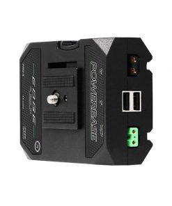core-swx-powerbase-v-mount-battery