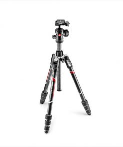 manfrotto-befree-carbon-tripod_494-head
