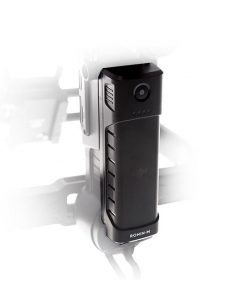 dji-ronin-m-mx-battery