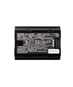 fuji-fujifilm-battery-xt4-np-w235