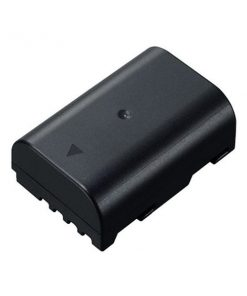 panasonic-gh5-battery-BLF19