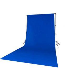 bluescreen-300x500-canvas